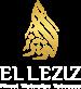 El Leziz Logo